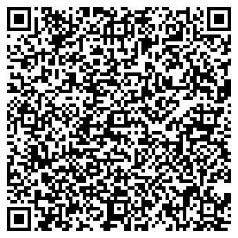 QR-код с контактной информацией организации Г.ГОМЕЛЬХЛЕБПРОМ РУП