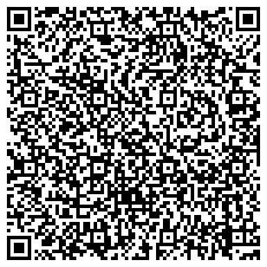 QR-код с контактной информацией организации УРАЛЬСКИЙ БАНК СБЕРБАНКА РОССИИ РЕЖЕВСКОЕ ОТДЕЛЕНИЕ № 1781