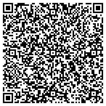 QR-код с контактной информацией организации СТРОЙМАРКЕТ ООО ПРОМСТРОЙПРОДУКТ