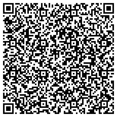 QR-код с контактной информацией организации УРАЛЬСКИЙ БАНК СБЕРБАНКА № 1738/014 ОПЕРАЦИОННАЯ КАССА