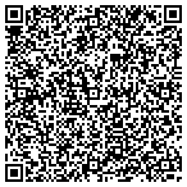 QR-код с контактной информацией организации Г.ГОМЕЛЬЭНЕРГОСБЕРЕЖЕНИЕ ПРУП