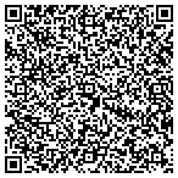 """QR-код с контактной информацией организации ГАПОУ """"Режевской политехникум"""""""