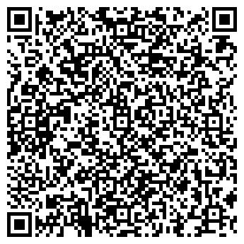 QR-код с контактной информацией организации ТЕЛЕСЕРВИС-РЕМОНТ, ООО