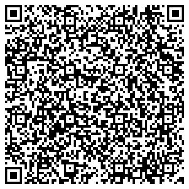 QR-код с контактной информацией организации ОКРУЖНОЙ ФОНД ОБЯЗАТЕЛЬНОГО МЕДИЦИНСКОГО СТРАХОВАНИЯ