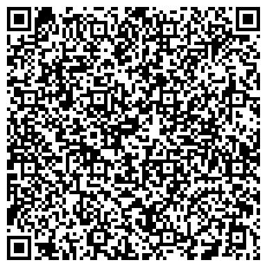 QR-код с контактной информацией организации АРБИТРАЖНЫЙ СУД ЯМАЛО-НЕНЕЦКОГО АВТОНОМНОГО ОКРУГА