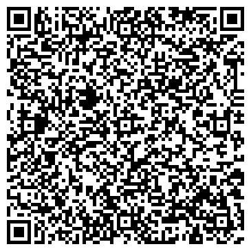 QR-код с контактной информацией организации Г.ГОМЕЛЬЭНЕРГОСЕРВИС ЗАО