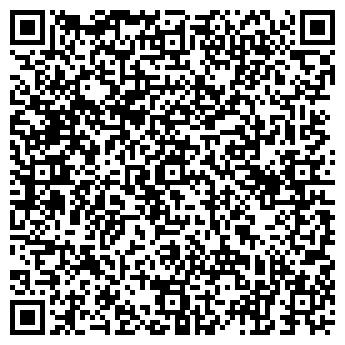 QR-код с контактной информацией организации ЯМАЛ-ЗНАК ЗАО