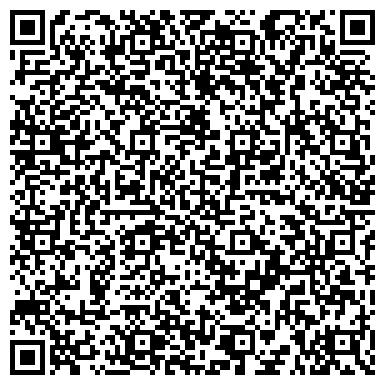 QR-код с контактной информацией организации ПРОКУРАТУРА ЯМАЛО-НЕНЕЦКОГО АВТОНОМНОГО ОКРУГА