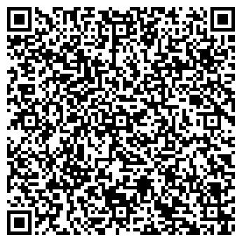 QR-код с контактной информацией организации ЯМАЛЭЛЕКТРОСВЯЗЬ ОАО