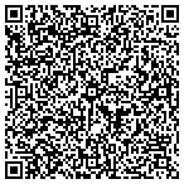 QR-код с контактной информацией организации ОБЛАСТНАЯ ТУБЕРКУЛЕЗНАЯ БОЛЬНИЦА №6 ГУЗ