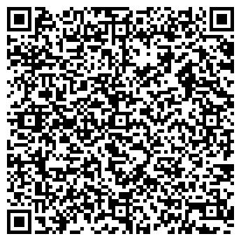 QR-код с контактной информацией организации ЧП ЛАТЫФЬЯНОВ К.М.