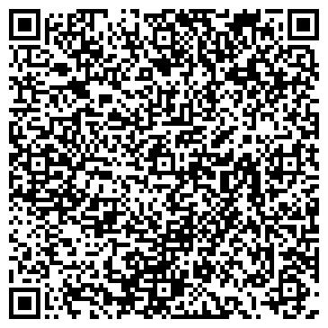 QR-код с контактной информацией организации ЛАВИТА ЛЕЧЕБНО-ОЗДОРОВИТЕЛЬНЫЙ КОМПЛЕКС