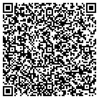 QR-код с контактной информацией организации Г.ГОМЕЛЬ-ЛАДА ОАО