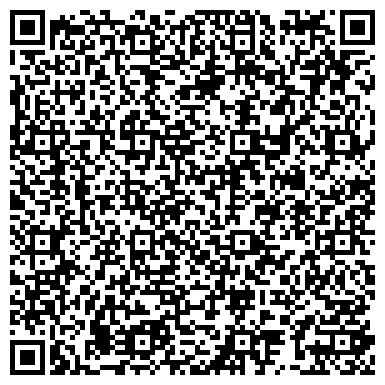 QR-код с контактной информацией организации СТАНЦИЯ ДЕТСКО-ЮНОШЕСКОГО ТУРИЗМА И ЭКСКУРСИИ МУДОД