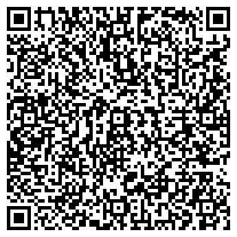 QR-код с контактной информацией организации СВЯЗЬ СЕРВИС ЮУМС ООО