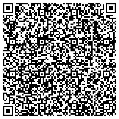 QR-код с контактной информацией организации СТАНЦИЯ СКОРОЙ МЕДИЦИНСКОЙ ПОМОЩИ МУЗ ПОДСТАНЦИЯ № 2