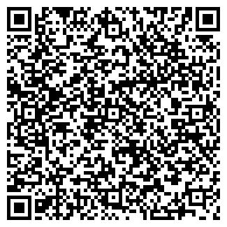 QR-код с контактной информацией организации ДАБРАБЫТ ОАОТ