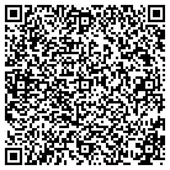 QR-код с контактной информацией организации КРАЕВЕДЧЕСКИЙ МУЗЕЙ МУ