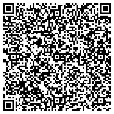 QR-код с контактной информацией организации ЕВРО МАГАЗИН, ЗАО 'БИТ МОРИОН'