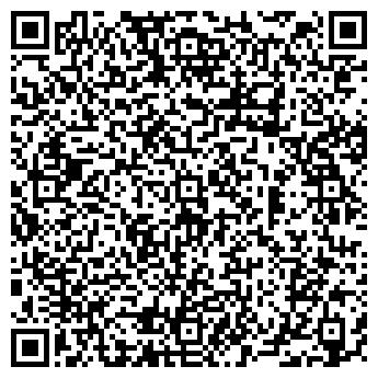 QR-код с контактной информацией организации ГРУЗОВЫЕ ПЕРЕВОЗКИ ООО