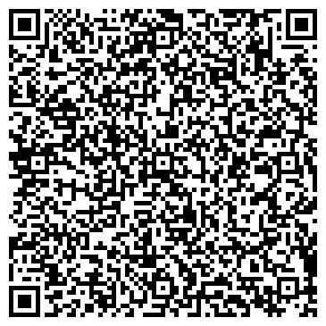 QR-код с контактной информацией организации ООО ВАЛЕНТОРСКИЙ МЕДНЫЙ КАРЬЕР