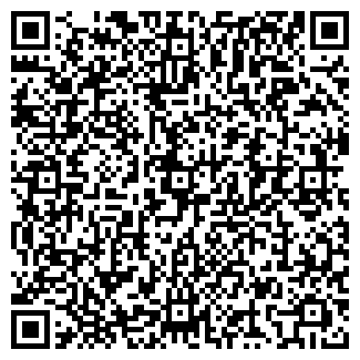 QR-код с контактной информацией организации ДАРСИ ОДО