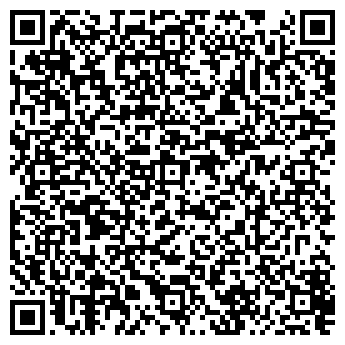 QR-код с контактной информацией организации ОАО СЕВЕРТРАНСПОРТ