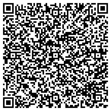 QR-код с контактной информацией организации № 2 СПЕЦИАЛЬНАЯ КОРРЕКЦИОННАЯ