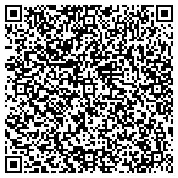 QR-код с контактной информацией организации СЕРОВА ТЕРРИТОРИАЛЬНАЯ ИЗБИРАТЕЛЬНАЯ КОМИССИЯ