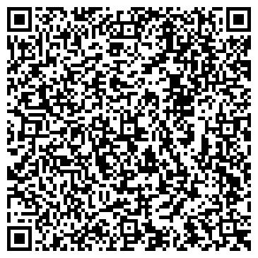 QR-код с контактной информацией организации ДЕПО ЛОКОМОТИВНОЕ Г.ГОМЕЛЬ ТРУП