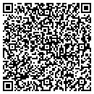 QR-код с контактной информацией организации ПОЛМИРА