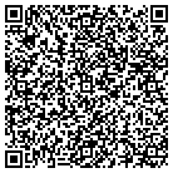 QR-код с контактной информацией организации ДИАЛОГ-Г.ГОМЕЛЬ КОРУП