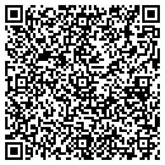 QR-код с контактной информацией организации ООО АВТОПРОМРЕСУРС