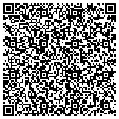 QR-код с контактной информацией организации ООО СПЕКТР-КОНВЕРСИЯ, НАУЧНО ПРОИЗВОДСТВЕННОЕ ПРЕДПРИЯТИЕ