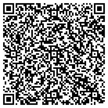 QR-код с контактной информацией организации НОРМА-ДЕНТ СТОМАТОЛОГИЯ