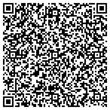 QR-код с контактной информацией организации МЕДИКО-САНИТАРНАЯ ЧАСТЬ №15