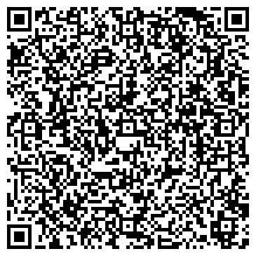 QR-код с контактной информацией организации НОРМАВИТ ЛЕЧЕБНО-КОНСУЛЬТАЦИОННЫЙ ЦЕНТР
