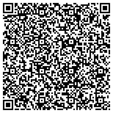 QR-код с контактной информацией организации СНЕЖИНСКАЯ ГОРОДСКАЯ СТАНЦИЯ ПО БОРЬБЕ С БОЛЕЗНЯМИ ЖИВОТНЫХ