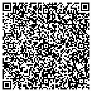 QR-код с контактной информацией организации СНЕЖИНСКОЕ АГЕНТСТВО ПЕРЕВОЗОК ООО