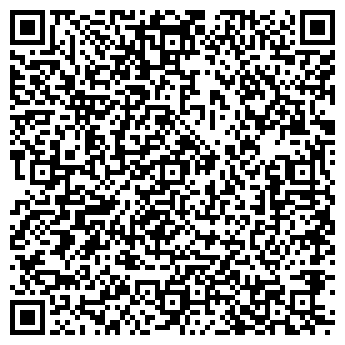 QR-код с контактной информацией организации ООО ЭДС, МАЛОЕ ПРЕДПРИЯТИЕ