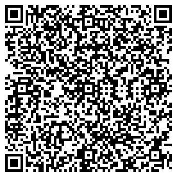 QR-код с контактной информацией организации ДИПЛОМАТ М ООО