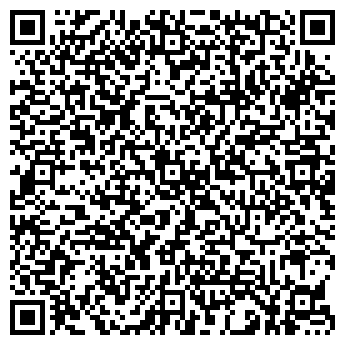 QR-код с контактной информацией организации ГОРОДСКАЯ БИБЛИОТЕКА МУ