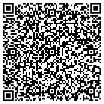 QR-код с контактной информацией организации ДНЕПР-ЭНЕРГОСЕРВИС ОДО