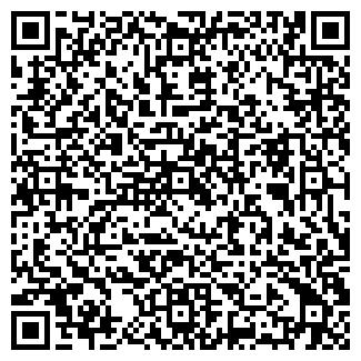 QR-код с контактной информацией организации ПОЖАРНАЯ ОХРАНА