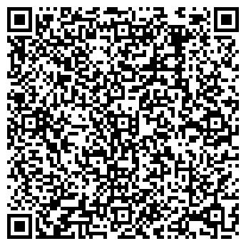 QR-код с контактной информацией организации ХОРОШИЙ РЕМОНТ ЖСМ ООО