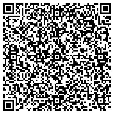 QR-код с контактной информацией организации СОЮЗ СТРОИТЕЛЬНАЯ КОМПАНИЯ ООО