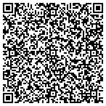 QR-код с контактной информацией организации ЛТФ НАУЧНО-ПРОИЗВОДСТВЕННОЕ ПРЕДПРИЯТИЕ ООО