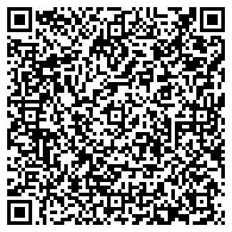 QR-код с контактной информацией организации СОВЕТСКЛЕС ООО