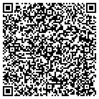 QR-код с контактной информацией организации СЕРВИСИМПОРТТЕХНИКА АО