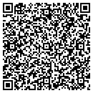 QR-код с контактной информацией организации ДСТ 2 ОАО